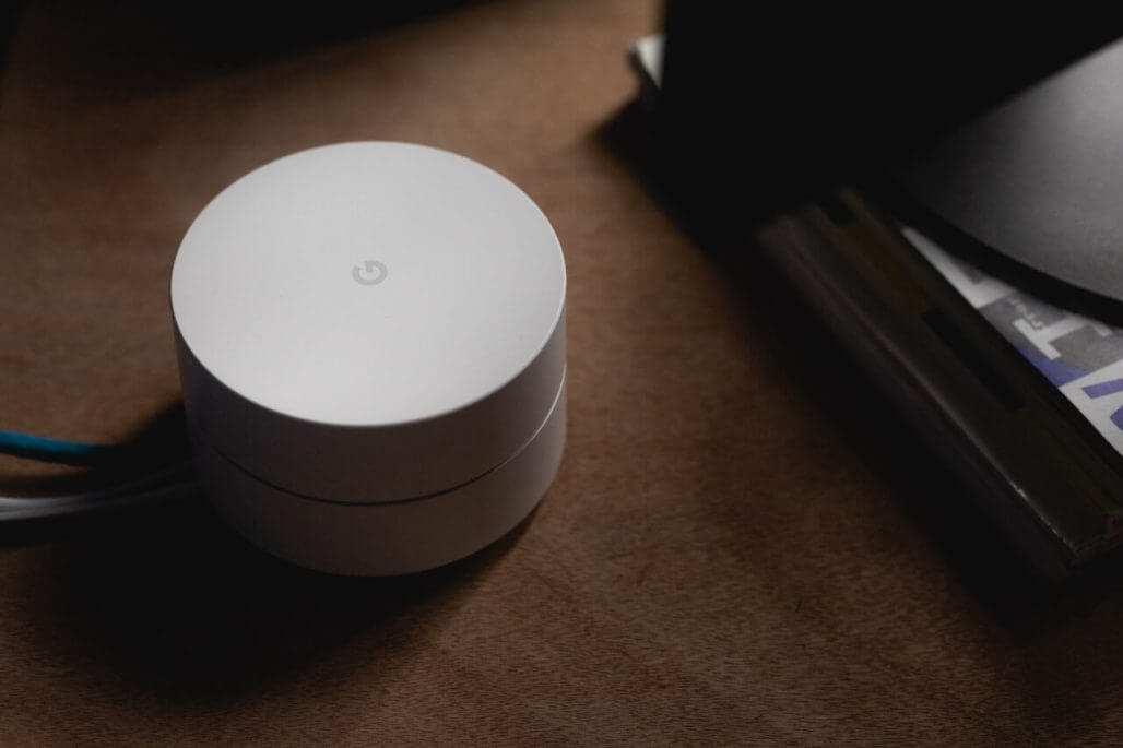 google home accessories