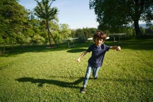 kid tracker GPS