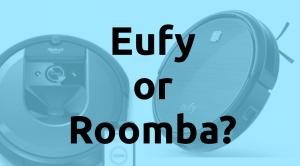 eufy-vs-roomba