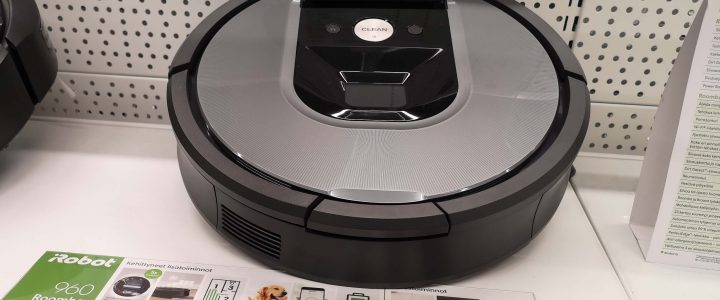 How to Reset Roomba: The Answer Will Satisfy You