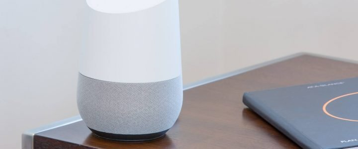 Does Roomba Work With Google Home? Your Question Answered, and More!