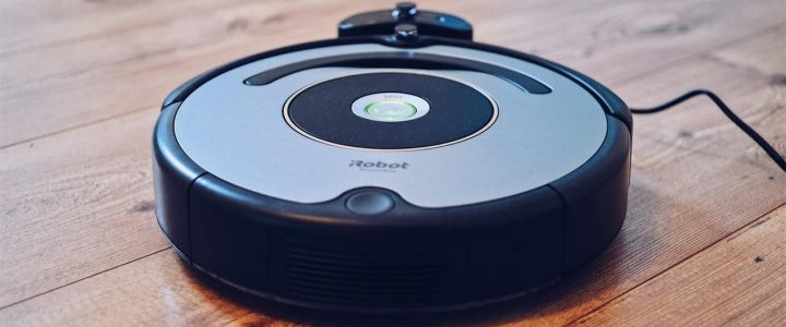 (Nearly) All About Roomba Batteries That You Want to Know