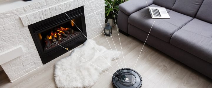 Top 3 Best Roombas for Corners and Even More