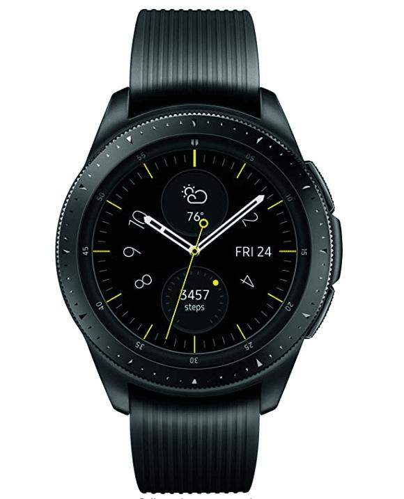 Smartwatch for OnePlus - Samsung Galaxy Watch