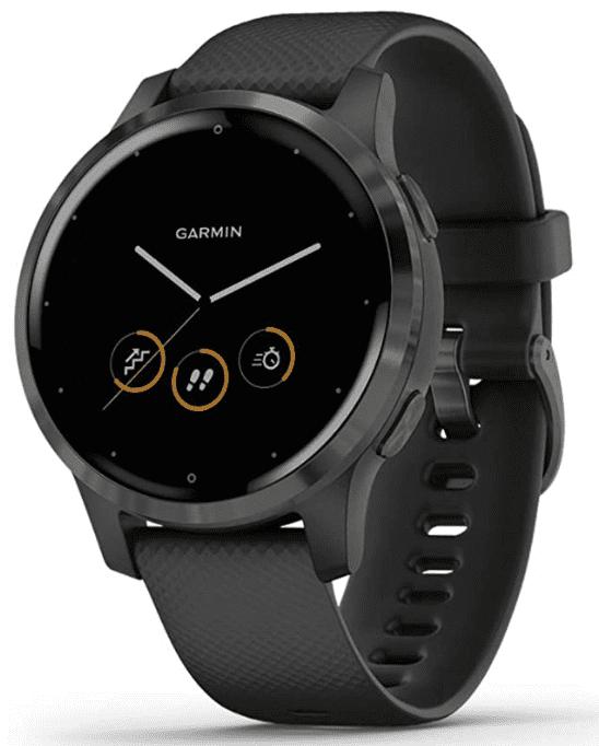 garmin watches for women Garmin 010-02172-11 Vivoactive 4S